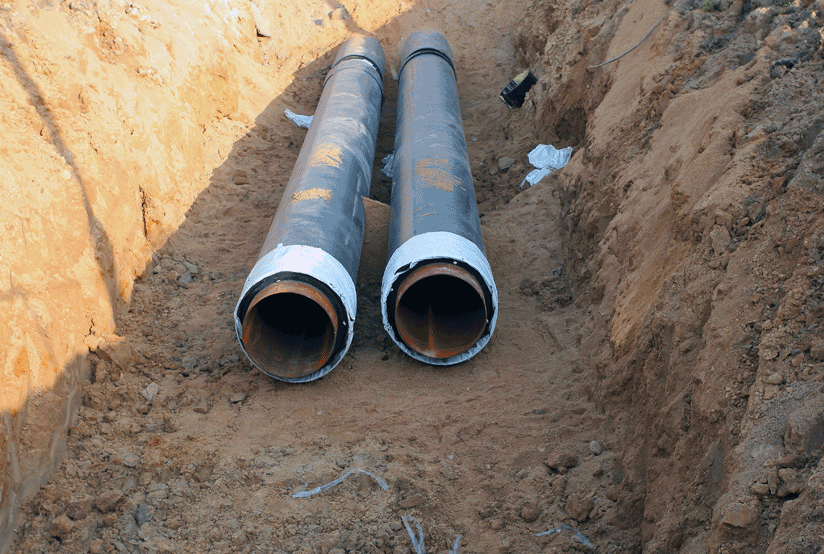 Sewer Relining Coventry